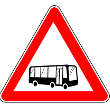 VZ 145 - Kraftomnibusse