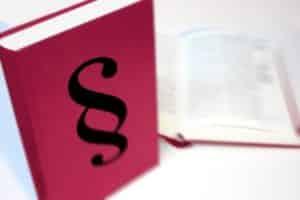 Die Regelungen des § 17 OWiG lassen eine Erhöhung des Bußgeldes bei Voreintragungen zu.