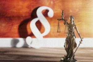 In § 323a StGB und § 122 OWiG ist der Tatbestand des Vollrausches gesetzlich verankert.