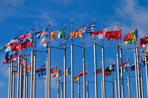 Da das Land zum EWR gehört, kann ein Bußgeld aus Norwegen auch in Deutschland vollstreckt werden.