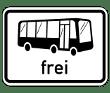 VZ 1024-14 -<br />  Kraftomnibus frei