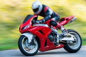 Maximal 35 kW: Fürs Motorrad beim A2-Führerschein existieren keine ccm-Vorgaben zum Hubraum.