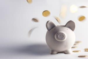 Zu hoch darf das Unternehmen die Abschleppkosten nicht berechnen, aber prinzipiell kann es seine Preise selbst bestimmen.
