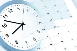 Durch den Anhörungsbogen beginnt die Verjährungsfrist von drei Monaten von Neuem zu laufen.