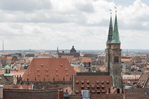 Ein Anwalt in Nürnberg kann zum Verkehrsrecht viele Fragen beantworten.