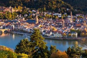 Hier finden Sie einen Anwalt für Verkehrsrecht in Heidelberg.