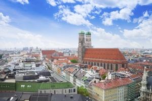 Ein Anwalt für Verkehrsrecht in München kann Ihnen bei sämtlichen Belangen zur Seite stehen.