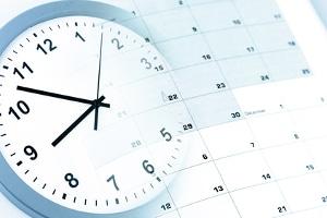 Welche Arbeitszeit sieht das Jugendarbeitsschutzgesetz für Jugendliche vor?