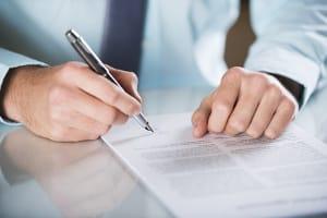 Die Bedingungen für die Zuteilung eines Ausfuhrkennzeichens sind in § 19 FZV genau festgelegt.