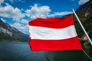 Begleitetes Fahren im Ausland ist nur in Österreich zulässig.