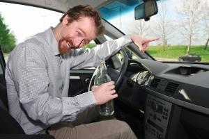 Die beharrliche Pflichtverletzung: Ein Fahrverbot inklusive Geldbuße droht als Strafe.