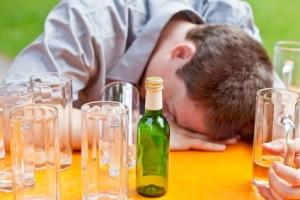 Muss ein betrunkener Beifahrer mit Sanktionen rechnen?
