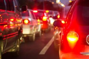 Dritte Bremsleuchte mit LED: Wann sind diese erlaubt? Dritte Bremsleuchte mit LED: Wann sind diese erlaubt?