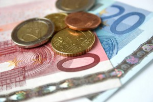 Die Bußgelder im Bußgeldkatalog haben sich durch die Punktereform z.T. erhöht