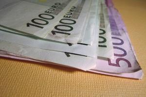 Die Bußgelder der Niederlande werden auch im europäischen Ausland mit Nachdruck eingetrieben