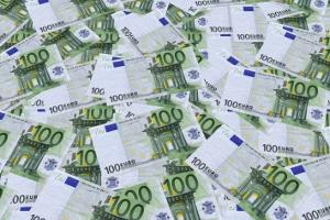 Der Bußgeldkatalog in Belgien hält einige hohe Strafen für Verkehrsteilnehmer bereit