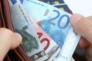 Auch Urlaubern drohen bei Verstößen die im Bußgeldkatalog von Island bestimmten Sanktionen.