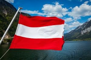 Den Bußgeldkatalog in Österreich sollten auch deutsche Autofahrer kennen