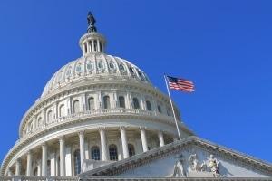 Beachten Sie nicht die geltenden Vorschriften, drohen auch für Urlauber Sanktionen gemäß dem Bußgeldkatalog der USA.