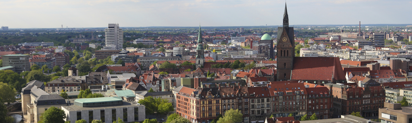 Welche Bußgeldstelle in Niedersachsen für Ihren Fall zuständig ist, können Sie der Tabelle entnehmen.