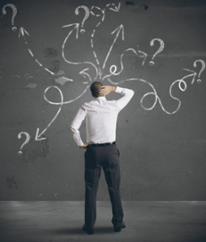 Das Bußgeldverfahren: Der Ablauf ist gar nicht so kompliziert, wie  viele denken.