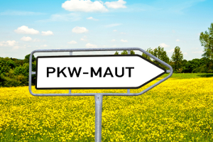 Wer nach Dänemark mit dem Auto fährt, muss keine Maut-Gebühren einplanen.