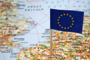 Mit dem deutschen Führerschein durch die EU fahren: Durch die Anerkennung des Dokuments kein Problem.