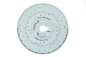 Der Digital-Tachograph ersetzt die altbekannten Tachoscheiben zunehmend