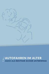 ebook-autofahren-im-alter-vorschau