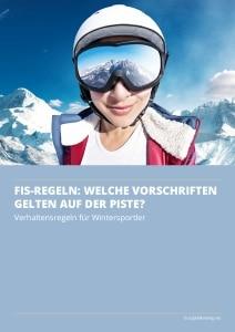 E-Book zu dem FIS-Regeln
