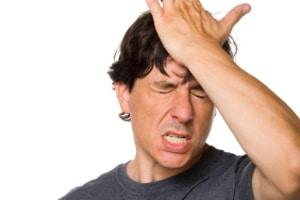 Die Einspruchsfrist gegen einen Bußgeldbescheid zu verpassen, kann ärgerlich sein