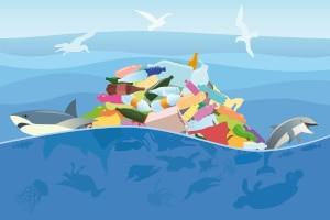 Einweg-Produkte aus Plastik: Das Verbot der EU ist nur eine Maßnahme für mehr Umweltschutz.