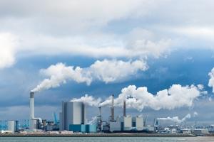 Die EU-Norm für Staubsauger soll vor allem dafür sorgen, dass die Umwelt nicht mehr unnötig belastet wird.