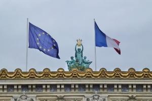 Die EU-Ökodesign-Richtlinie verpflichtet alle Mitgliedsstaaten.