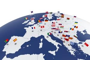 Die EU-Staubsauger-Verordnung gilt für alle Mitgliedsstaaten der Europäischen Union.
