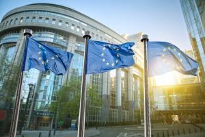 Strategie der EU: Neben dem Verbot von Einwegplastik soll das Recycling verbessert werden.