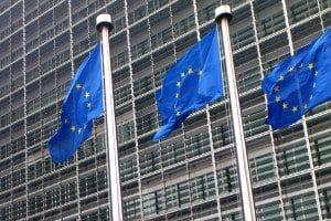 Das EU-Waffenrecht ist in zahlreichen Richtlinien festgehalten.