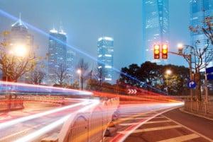 Welcher Unterschied besteht zwischen Fahrerlaubnis und Führerschein?