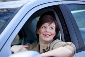Viele Veranstalter bieten Fahrtrainings an.