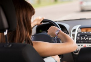 Fahrzeug-Verbände können aus bis zu 30 Kfz bestehen