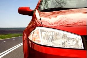 Fehlender Versicherungsschutz eines Kfz: Wird keine neue Versicherung abgeschlossen, muss das Fahrzeug außer Betrieb gesetzt werden.