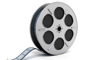 FSK-16-Filme: Ob mit Eltern oder Muttizettel, die Jugendlichen müssen das Mindesalter besitzen, um solche Werke zu sehen.