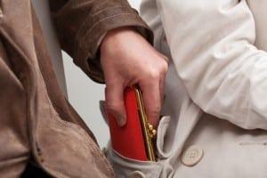 Führerschein: Der Diebstahl oder Verlust muss umgehend angezeigt werden.