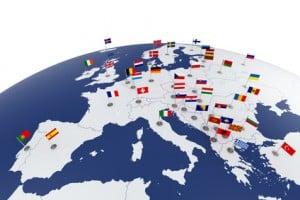 Der Führerschein aus anderen EU-Mitgliedsstaaten ist unter Vorlagen auch in Deutschland gültig.