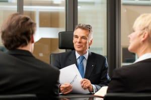 Gefahrgut: Die beauftragte Person ist oft der Betriebsleiter.