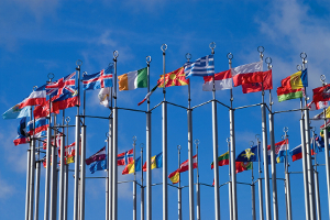 Durch die GGVSEB wird das ADR-Abkommen in nationales Recht umgesetzt.