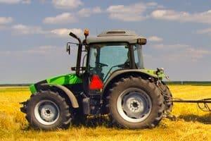 Der Anbau von GVO-Pflanzen wie Soja, Mais oder Baumwolle ist weltweit verbreitet, in Deutschland aber verboten.