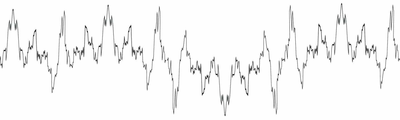 Header Analoger Tachograph