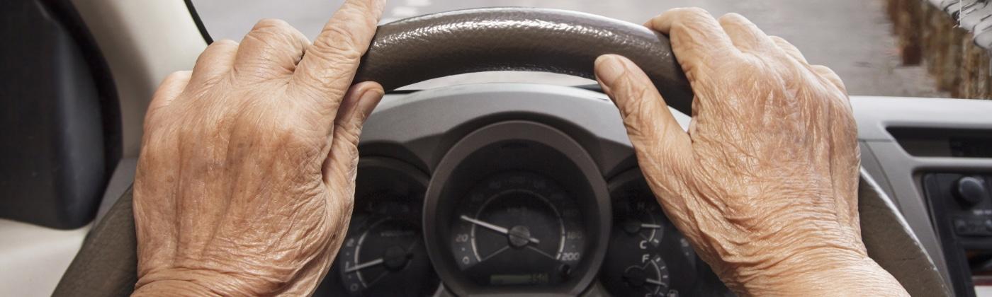 header-autofahren-im-alter