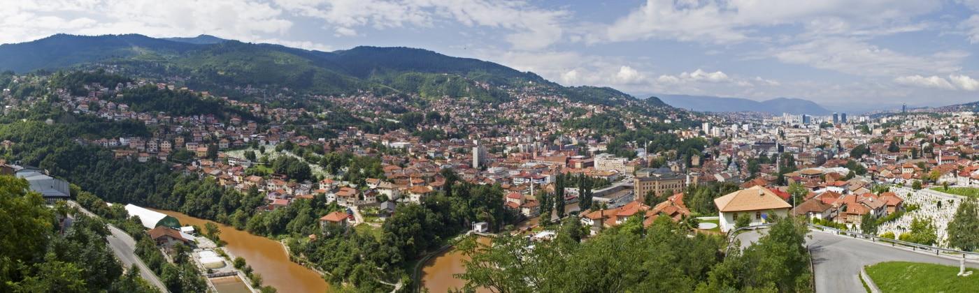 Header bosnischen Führerschein umschreiben